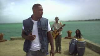 Idris Elba nastupa s Madonnom