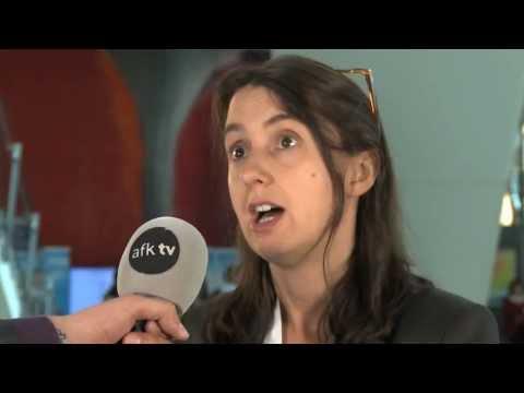 Interview: Sabine Haas über lokales Fernsehen und Social Media