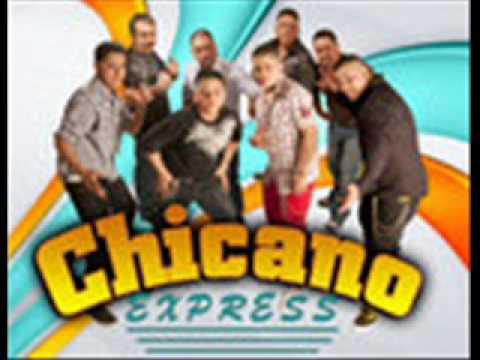 !!CHICANO EXPRESS!! Cangrejito Playero