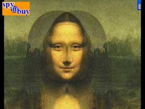 Sociological theory mona lisa smile