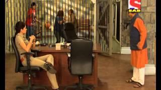 FIR - Episode 1148 - 2nd April 2014