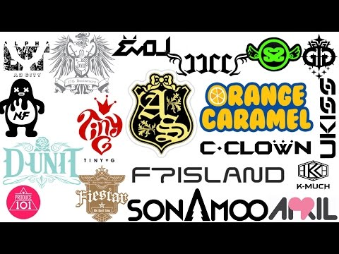 [[CAN YOU GUESS THE KPOP SONG]] [DIFFICULTY HARD]