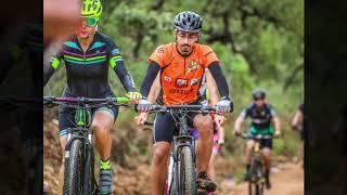 Bikers Rio Pardo | Vídeos | 3° Cicloaventura Furnas