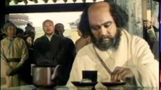 Phim Tổ Sư Đạt Ma (5-8)