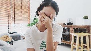 MÌNH ĐÃ ĐỒNG Ý! | Vlog | Giang Ơi