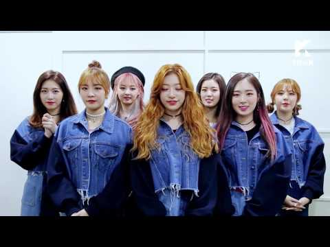 Let's Dance: Winners of SONAMOO(소나무)_I Think I Love U (나 너 좋아해) Choreography Cover Contest
