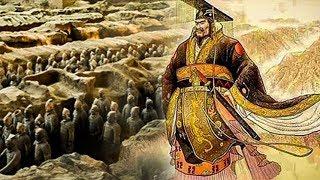 Những điều người Trung Quốc ngộ nhận về Việt Nam (453)