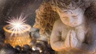 "Christmas instrumental Music, O Holy Night,  ""Angelic Christmas"" by Tim Janis"
