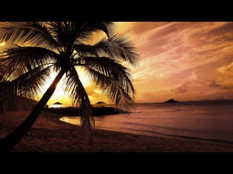 Summer Mix 2016 - The Best of Kygo