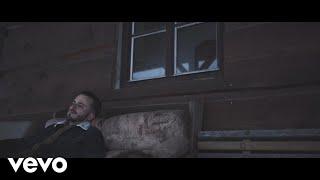 Lipo - Ve vzpomínkách ft. Nela