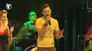 Bekijk video 4 van Colibri op YouTube