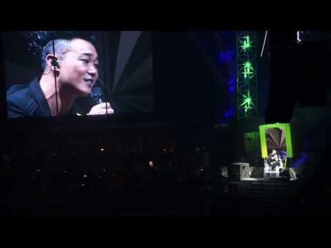 最佳損友 - 陳奕迅 (Eason's Life 2013) HD1080p