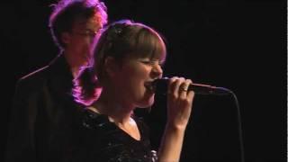 Bekijk video 3 van Lean on Me Quartet op YouTube
