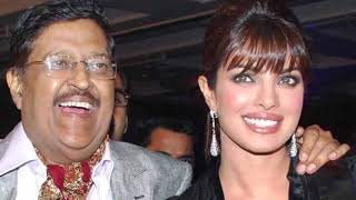 Actress, singer Priyanka Chopra with her father rare and unseen | Priyanka Chopra fathers girl
