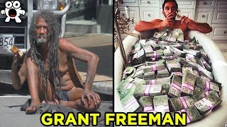 Top 10 Homeless People Who Won the Lottery