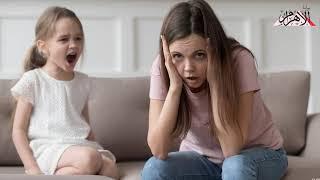 -أخطاء-تفعلها-الأمهات-أثناء-تربية-الأطفال-منها-المقارنة-مع-الآخرين-وأسلوب-العقاب