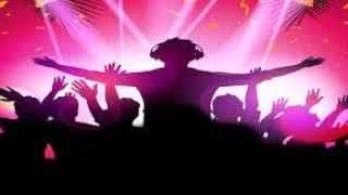 /dancegbx anthems may 2018 mickjay