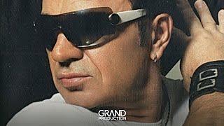 Mile Kitic - Karavan - (Audio 2008)