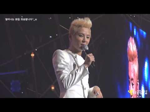 ジュンスが歌う「雪の華(눈의 꽃)」韓国語歌詞&日本語訳