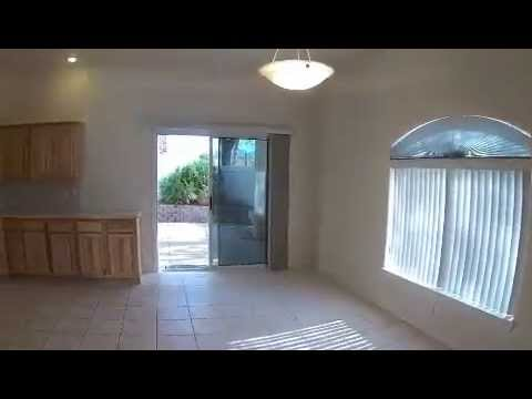 2907 Palo Brea -  mobile version - DRONE VIRTUAL TOUR