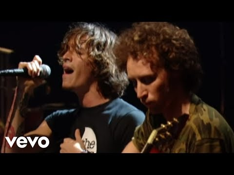 Incubus - Drive (from The Morning View Sessions)