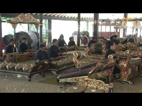 Rondreis Indonesië | Sawadee Reizen