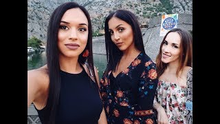 SUMMER VLOG | Episode 8-  Zaboravljeni Vlog