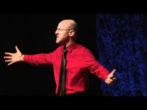 TEDxBOULDER - Phil Plait - An Asteroid Impact Can Ruin Your ...