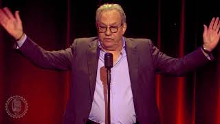 """""""The Kids Are Marching"""" (2/24/18 Kingston NY) 