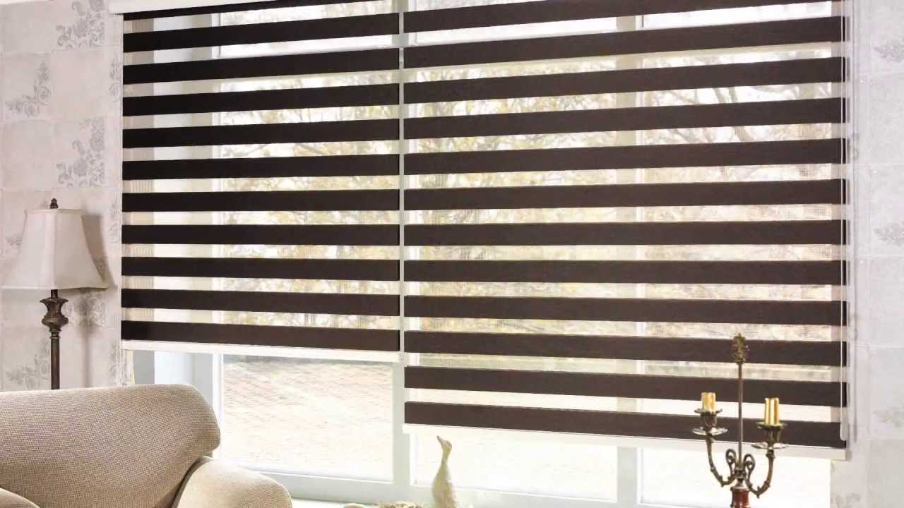 Fabrics For Blind Curtain Vertical Blind Roller Blind