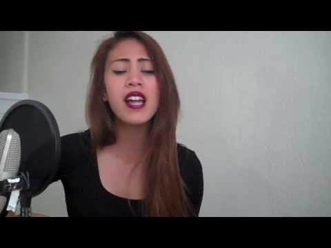 Baixar Lana Del Rey - Young and Beautiful Cover (Acoustic)
