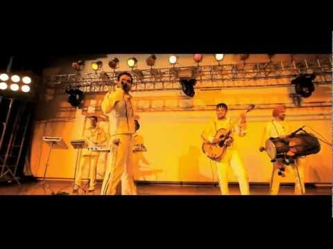 Desi Romeos - Kabootri - Babbu Maan