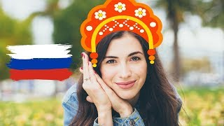 12 RUSSIAN HABITS YOU SHOULD ADOPT