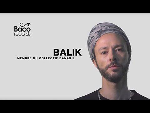 "Making of ""Danakil et Volodia"