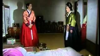 장희빈 - 장희빈 - 장희빈 - Jang Hee-bin 20021106  #006