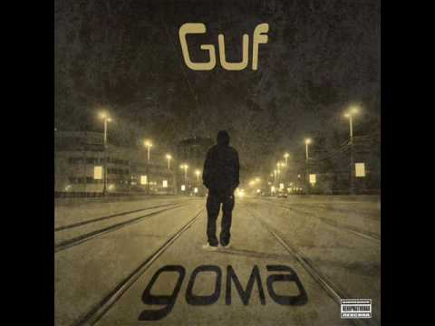 Guf - Ice Baby