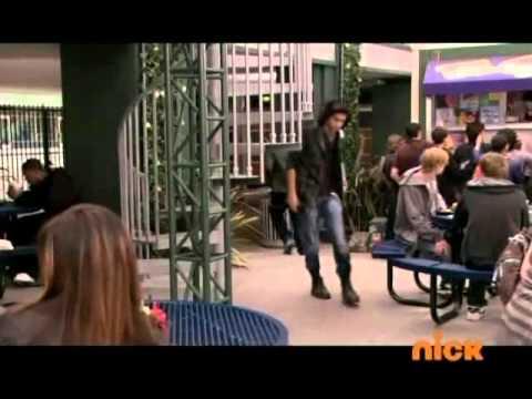 Baixar Brilhante Victoria 1 temporada (A Grande decisão) Parte 2/3