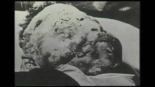 Emmett Till - Part 2, Civil Rights Movement History Documentary