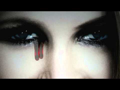 Britney Spears - Scary (Scare Mix) 123AllOfBritney - Halloween Special