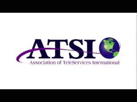 ATSI Awards