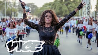 Pride and Prejudice: LGBTQ Rights in Asia's Newest Nation of Timor-Leste