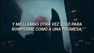 Taylor Swift - All Too Well (Letra en Español)