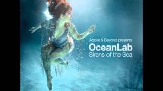 OceanLab Videos - Downlossless Oceanlab Sirens Of The Sea Remixed