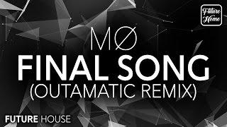 m%c3%b8-final-song-outamatic-remix.jpg