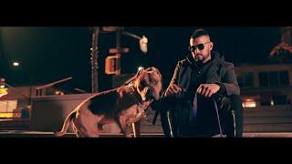 Dil De Kareeb – Teaser – Garry Sandhu