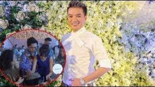 Đàm Vĩnh Hưng xin lỗi vợ chồng Trấn Thành, thề 2 năm không tổ chức sinh nhật