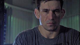 Fight Night Santiago: Maia vs Usman - Jimmy Smith Preview