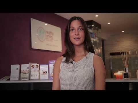 Healthy Smiles Dental Group - Cosmetic Dental Clinic Blackburn