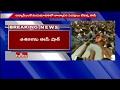 Election Commission shock to Sasikala over General Secreta..