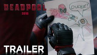Junkie XL radi muziku za 'Deadpool'